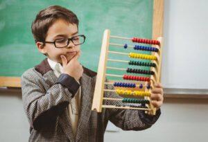 Best UCMAS Abacus classes in Dubai